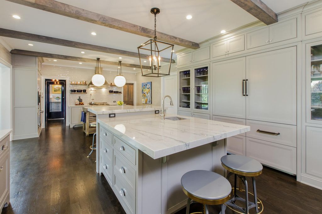 kitchen cabinet painting monroe ct regal line painting