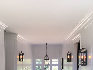 Interior painting, Painting Company, House painting<br/><br/>Fairfield County, Westport, New Canaan, & Greenwich, CT