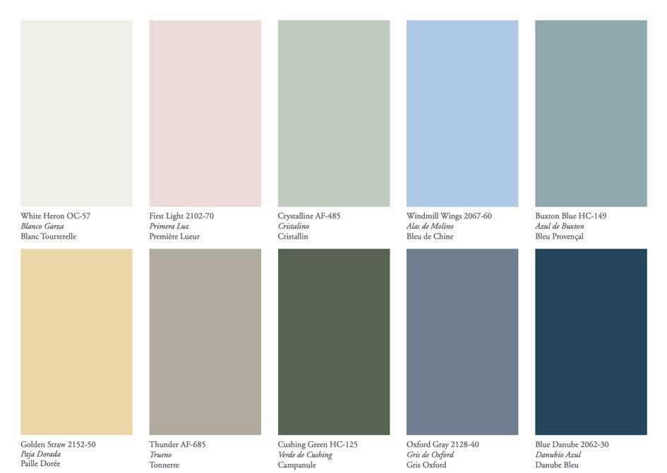 Color Palette Westport Monroe New Canaan Ct Regal Line Painting,Kitchenaid Dishwasher Installation Brackets